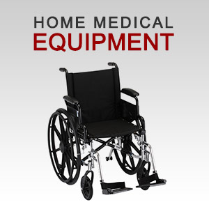 Home Medical Equipment Ventura