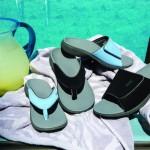 diabetic shoes-1 ventura