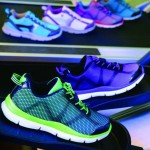 Benefits Of diabetic shoes
