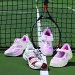 diabetic shoes in ventura