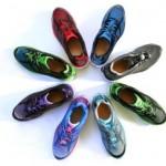 diabetic shoes -2